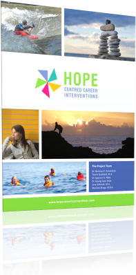 hopeinterventions_cover_page